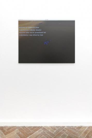 http://www.ermes-ermes.com/files/gimgs/th-133_129__GB10966_v3.jpg