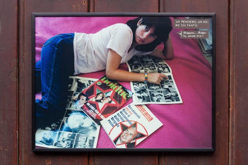 http://www.ermes-ermes.com/files/gimgs/th-121_3_Nicole Gravier__Roberto(Moro), 1976 - 1980__web.jpg