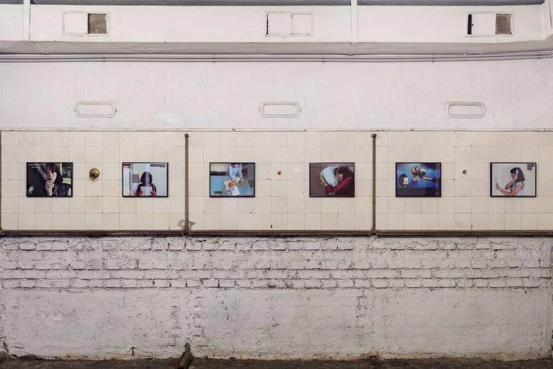 http://www.ermes-ermes.com/files/gimgs/th-121_4_Nicole Gravier_Photoromans, Mythes & Clichés_Exhibition view__web.jpg
