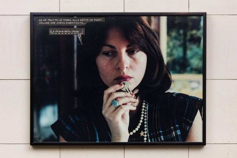 http://www.ermes-ermes.com/files/gimgs/th-121_7_Nicole Gravier__Le chiavi dello chalet, 1976 - 1980__web.jpg