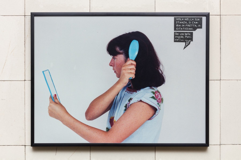 http://www.ermes-ermes.com/files/gimgs/th-121_11_Nicole Gravier__Sei una stupida, Patricia, 1976 - 1980__web.jpg