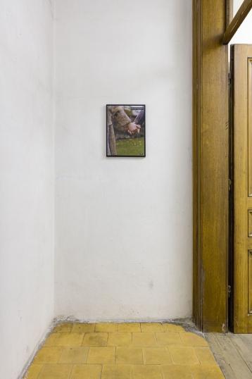 http://www.ermes-ermes.com/files/gimgs/th-121_16_Nicole Gravier_Photoromans, Mythes & Clichés_Exhibition view__web.jpg