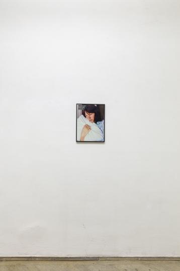 http://www.ermes-ermes.com/files/gimgs/th-121_18_Nicole Gravier_Photoromans, Mythes & Clichés_Exhibition view__web.jpg