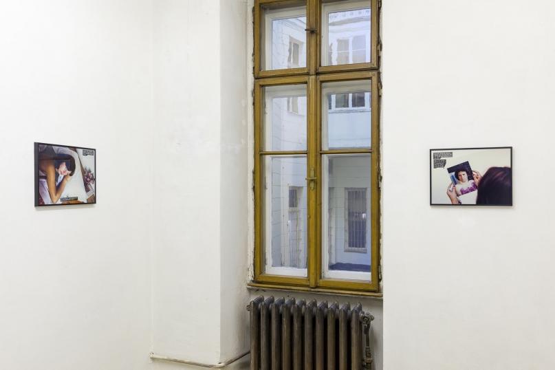 http://www.ermes-ermes.com/files/gimgs/th-121_20_Nicole Gravier_Photoromans, Mythes & Clichés_Exhibition view__web.jpg