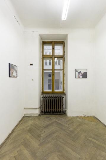 http://www.ermes-ermes.com/files/gimgs/th-121_19_Nicole Gravier_Photoromans, Mythes & Clichés_Exhibition view__web.jpg