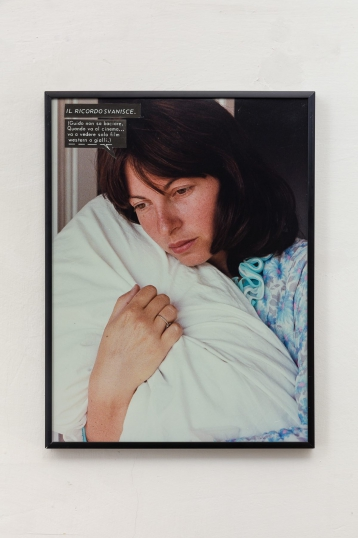 http://www.ermes-ermes.com/files/gimgs/th-121_21_Nicole Gravier__Guido non sa baciare, 1976 - 1980__web.jpg